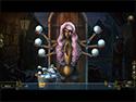 1. Worlds Align: Beginning Collector's Edition ゲーム スクリーンショット