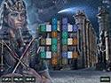 1. 麻雀ソリティア:世界の大寺院巡り ゲーム スクリーンショット