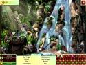 1. 100% Zoek En Vind spel screenshot