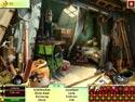 2. 100% Zoek En Vind spel screenshot