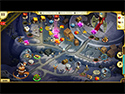 2. 12 Labours of Hercules IX: A Hero's Moonwalk Collector's Edition spel screenshot