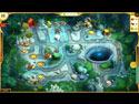 2. 12 Labours of Hercules VI: Race for Olympus Collec spel screenshot