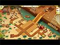 1. 12 Labours of Hercules VIII: How I Met Megara Collector's Edition spel screenshot