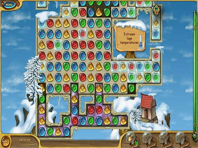 minecraft gratis spel online