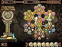 1. 7 Gates: De Weg naar Zamolxes spel screenshot