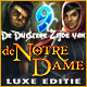 9: De Duistere Zijde van de Notre Dame Luxe Editie