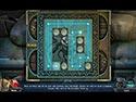 2. 9: De Duistere Zijde van de Notre Dame Luxe Editie spel screenshot