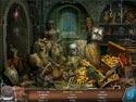 1. 9: De Duistere Zijde spel screenshot
