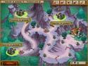 2. A Gnome's Home: Reis naar het Kristal spel screenshot