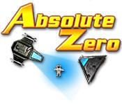 Feature Screenshot Spel Absolute Zero