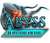 Abyss: de krochten van Eden