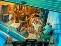 1. Abyss: de krochten van Eden spel screenshot