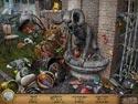 1. Achter het Spiegelbeeld 2: Wraak van de Heks spel screenshot
