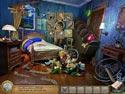 2. Achter het Spiegelbeeld 2: Wraak van de Heks spel screenshot