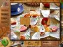 1. Adore Puzzle 2: Flavors of Europe spel screenshot