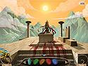 2. Age of Enigma: Het Geheim van de Zesde Geest spel screenshot