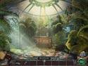 2. Agency of Anomalies: Het Geheim van het Weeshuis spel screenshot