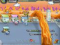 1. Airport Mania 2: Wild Trips spel screenshot