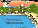 2. Airport Mania 2: Wild Trips spel screenshot