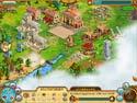 1. All My Gods spel screenshot
