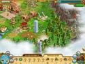 2. All My Gods spel screenshot