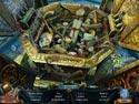 1. Amaranthine Voyage: De Boom des Levens Luxe Editie spel screenshot