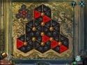 2. Amaranthine Voyage: De Boom des Levens Luxe Editie spel screenshot