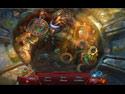 2. Amaranthine Voyage: The Burning Sky Collector's Ed spel screenshot