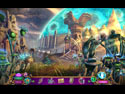 1. Amaranthine Voyage: The Orb of Purity Collector's  spel screenshot