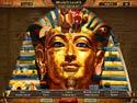 2. Amazing Adventures: The Lost Tomb spel screenshot