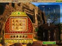 2. Amazing Pyramids spel screenshot