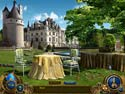 2. Amulet of Time: Een Schaduw over La Rochelle spel screenshot