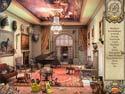 2. Antique Mysteries: De Geheimen van Howards Landhui spel screenshot