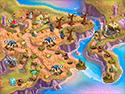 2. Argonauts Agency: Glove of Midas Collector's Edition spel screenshot