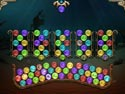 2. Atlantis: Pearls of the Deep spel screenshot