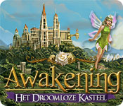 Awakening: Het Droomloze Kasteel
