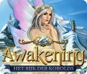 Awakening: Het Rijk der Kobolds