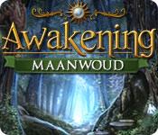 Awakening: Maanwoud