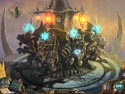 2. Azada®: De Drie Werelden spel screenshot