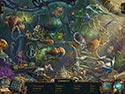 1. Azada: Elementa Luxe Editie spel screenshot