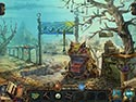 2. Azada: Elementa Luxe Editie spel screenshot