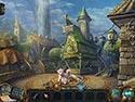 1. Azada: Elementa spel screenshot