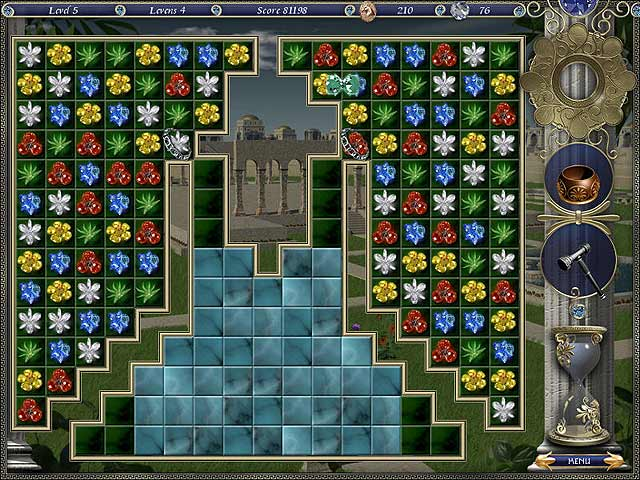 Spel Screenshot 1 Babylonia