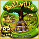Ballville: Het Begin