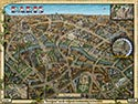 2. Big City Adventure: Paris spel screenshot