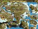 1. Bouw de Chinese Muur spel screenshot
