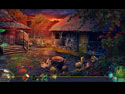 1. Bridge to Another World: Escape From Oz Collector' spel screenshot