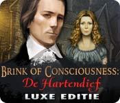 Brink of Consciousness: De Hartendief Luxe Editie