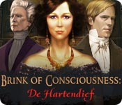 Brink of Consciousness: De Hartendief