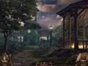 1. Brink of Consciousness: Het Syndroom van Dorian Gr spel screenshot